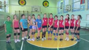 волейбол-sm