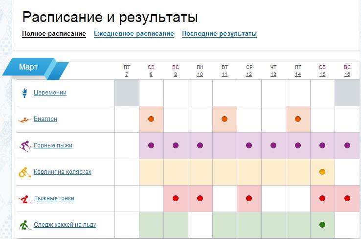 2014-03-12 00-36-29 Скриншот экрана