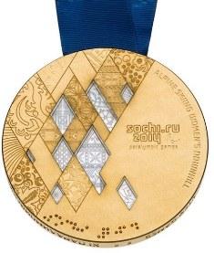 gold_medal-2014_1
