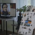 казачество-лермонтов 092