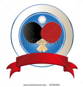 stock-vector-table-tennis-ping-pong-round-logo-70762282