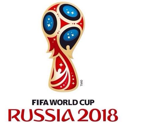 футбол 2018 чемпионат мира википедия